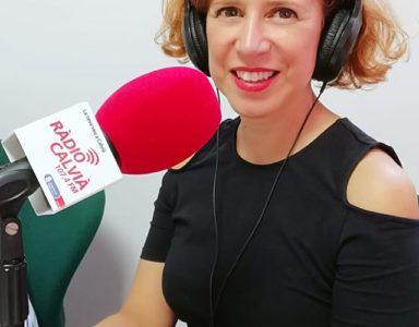 Radio Calvià